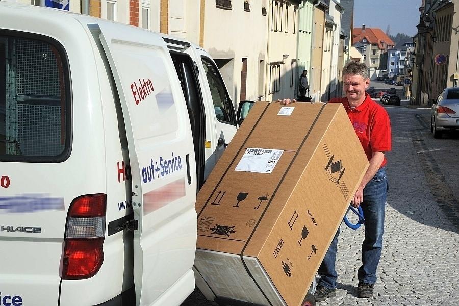 Siemens Kühlschrank Nach Transport Stehen Lassen : Hgg hausgerätegesellschaft ihr u2013 hausgerätespezialist nachrichten